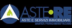 Aste RE Treviso
