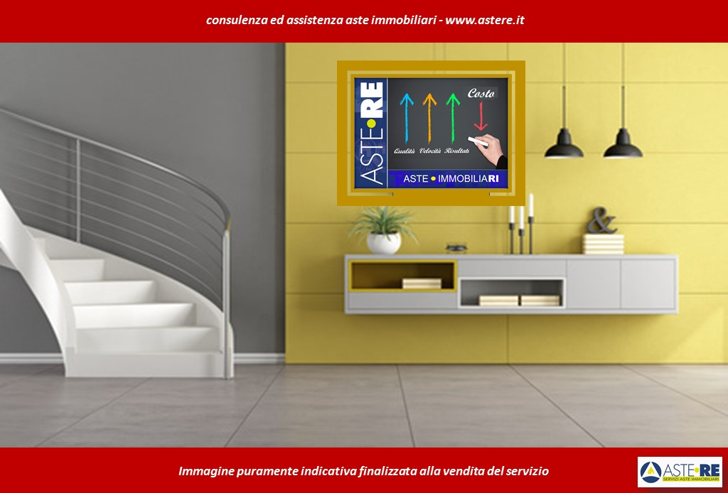 Vendita Terreno Residenziale Castelfranco Veneto