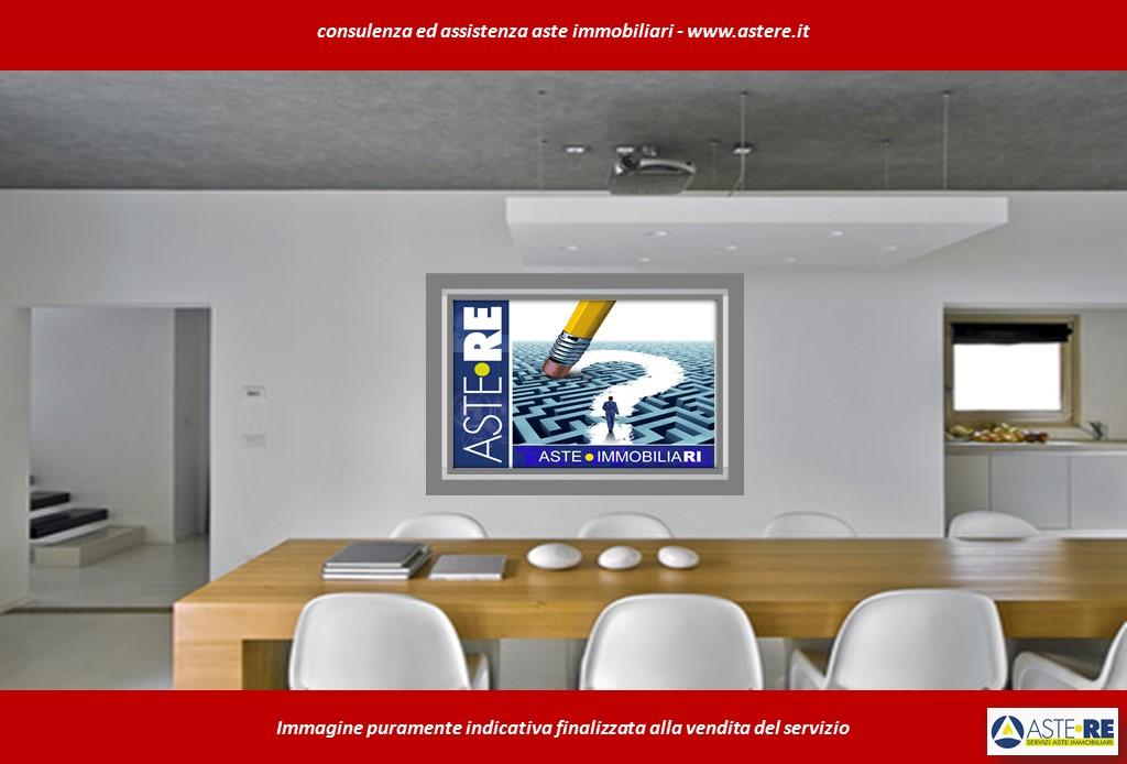 Vendita Terreno Residenziale Godega di Sant'Urbano